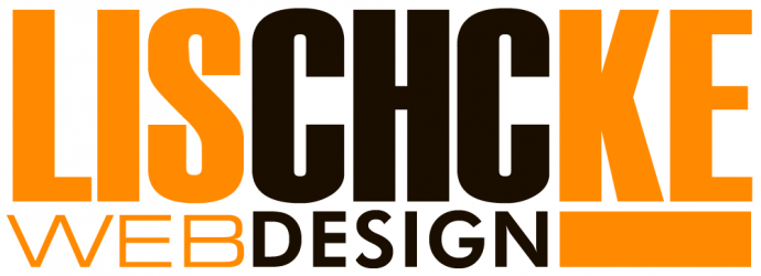 Lischcke Webdesign