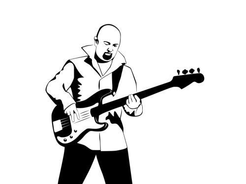 Mueller-Bass